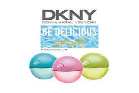 Продам новую ТВ Donna Karan DKNY Be Delicious Pool Party Mai Tai