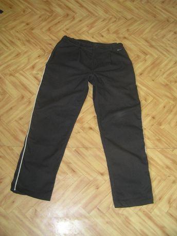 Spodnie dla ochrony roz 82