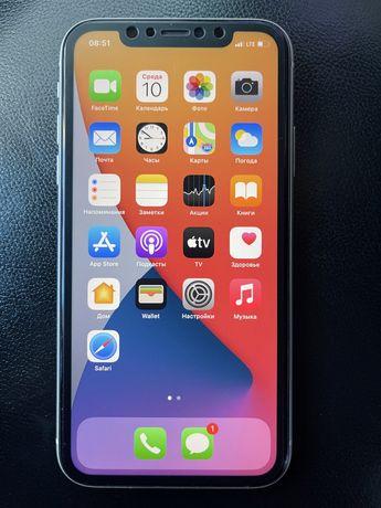 iPhone 11 64 gd