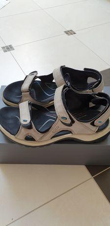 Sandały, sandałki Ecco OFFROAD rozmiar 38