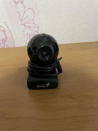 Веб камера Genius ilook 310