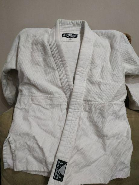 продам кимоно для занятий джиу-джитсу, самбо, дзюдо