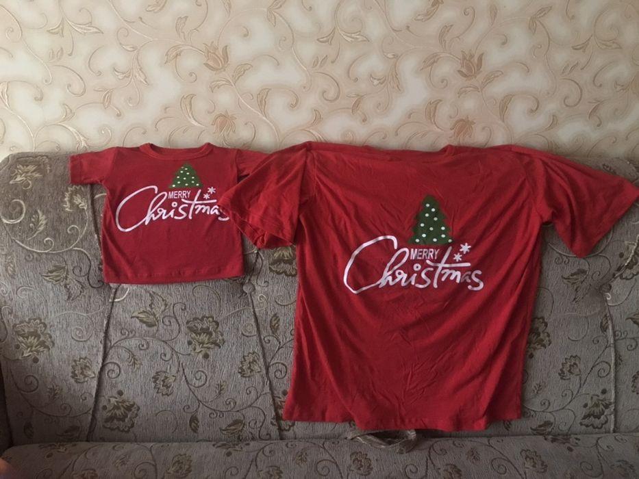 Фемели лук новогодний Чернигов - изображение 1