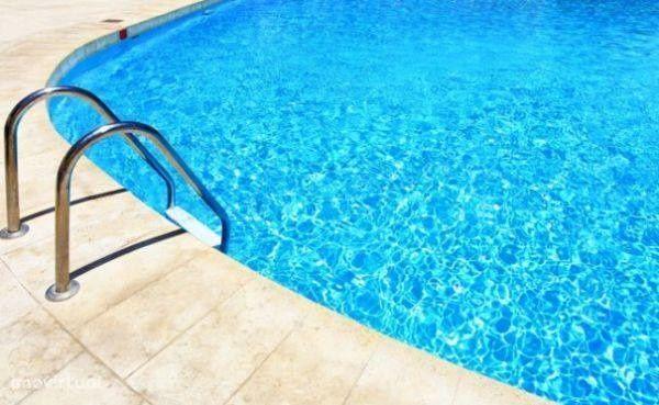 T2+1 em condomínio privado com piscina Valongo