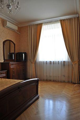 аренда 2к квартиры киев центр цирк гоголевская 5 собственник
