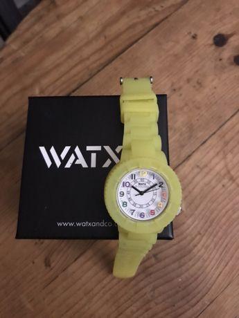 Relógio watch a Relógio watch and co de criança