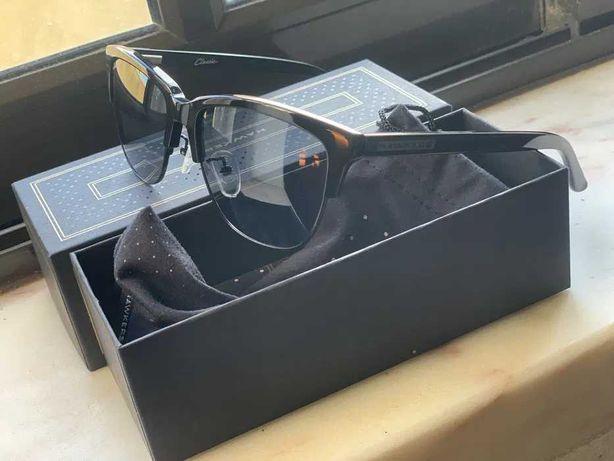 Óculos Hawkers NOVOS!