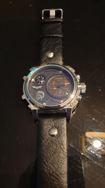 Zegarek Diesel nowy