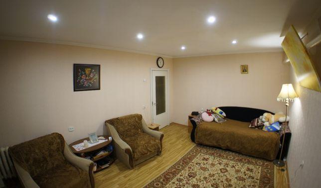 Срочно продам 4х комнатную, 7я ст. Фонтана, спецпроект, видно море!