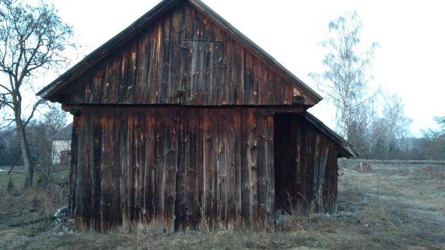 Skup, Rozbiórki stodola,wiata, skup stodol starych desek