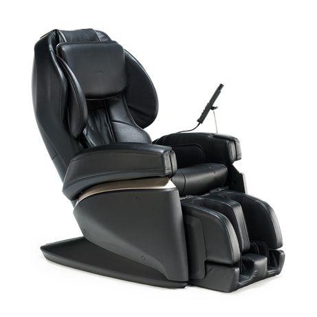 Fotel masujący z masażem Fujiiryoki JP2000   RestLords Przedsprzedaż!