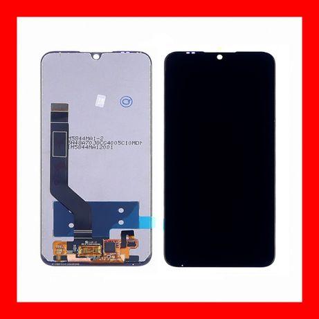 ˃˃Дисплей Xiaomi Mi Play/Mi R1/Redmi S2 Модуль Купити ОПТ Экран Ксиоми
