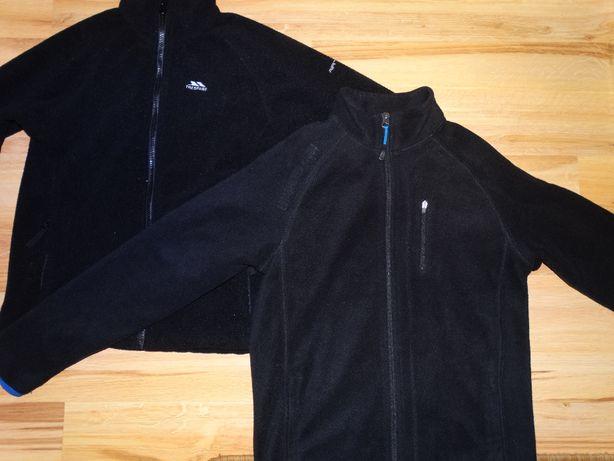 bluzy polarowe dla chłopca 11-12lat nr ogł 1545