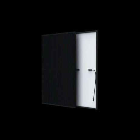 Panel fotowoltaiczny TRINA SOLAR 335W. Monokrystaliczny. Cały Czarny !