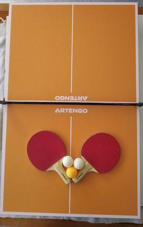 Mini Ping Pong Artengo 700