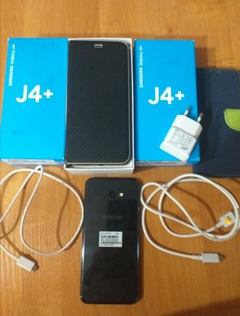 Sprzedam Samsung Galaxy J4+