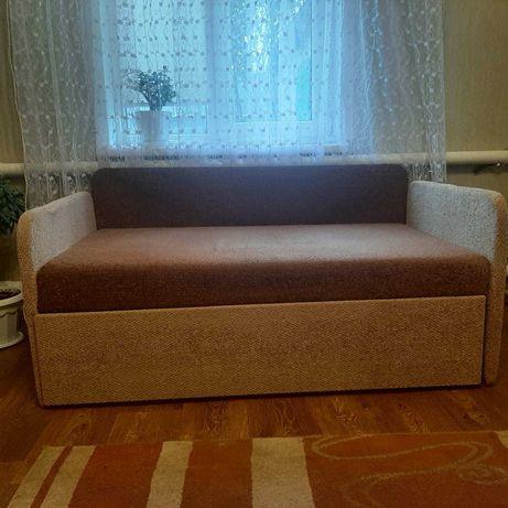 Продам диван бу. За 5000 рублей