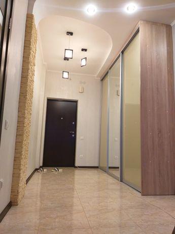 Продам  1-комнатную квартиру с красивым видом