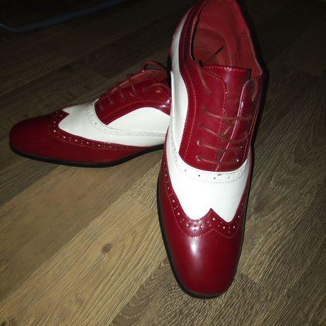 Туфли- мужские...