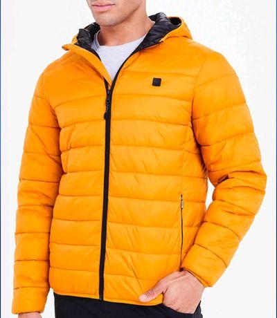 Мужская куртка Easy Matalan новая