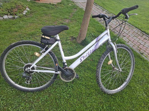 Sprzedam rower Skilled