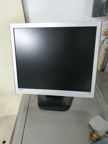 Monitor Samtron 73v