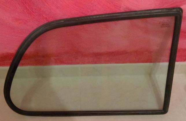 Vidros Fixos Laterais Fiat Seicento | 98-00