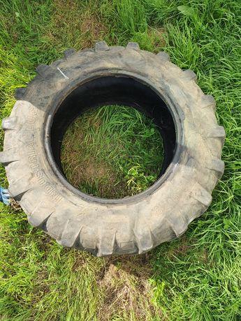 Opona Industrial Lug R-4 16.9 - 28 koparka traktor