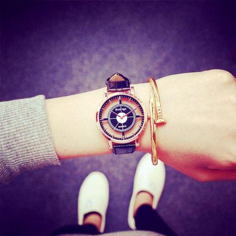 Продам часы наручные новые кварцевые унисекс.
