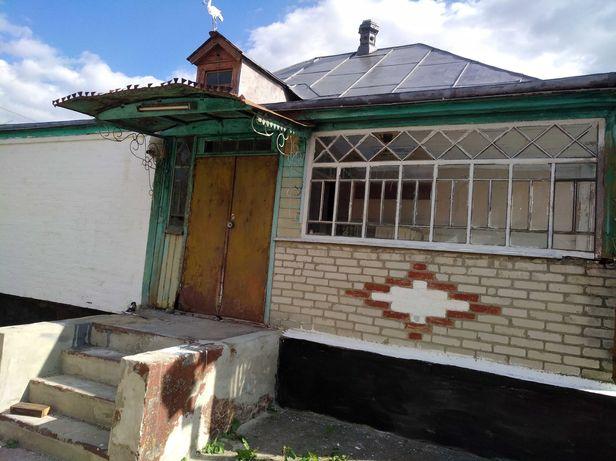 Продам дом в Кириковке, р-н Заводской школы