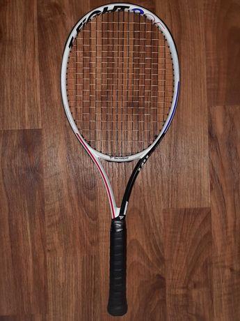 Профессиональная теннисная ракетка Tecnifibre T-FIGHT 295