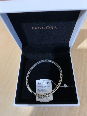 Продам браслет Pandora