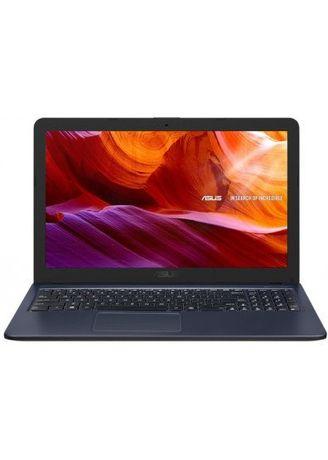 ноутбук ASUS Intel core i7 7,500