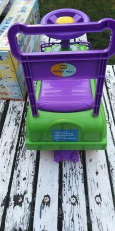 Jeździk dla dzieci