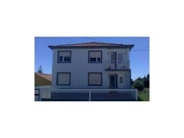 Apartamento T3 na Horta