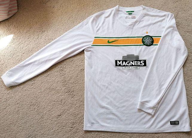 Koszulka męska Nike Celtic Glasgow rozmiar XL