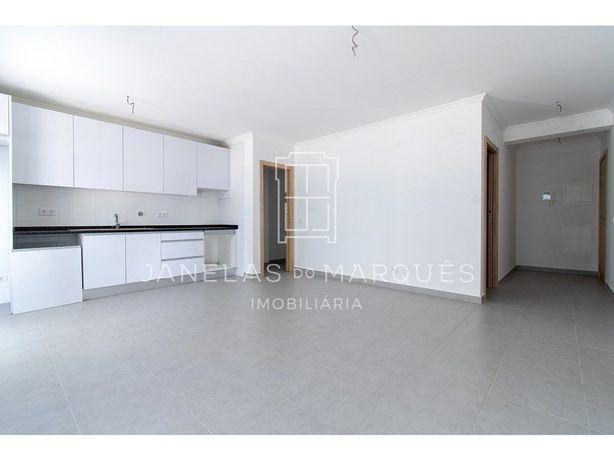 Fantástico Apartamento T0+1 em Monte Gordo