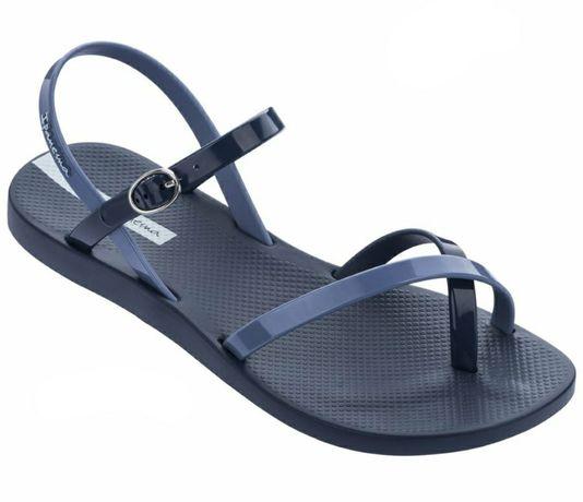 10+ вариантов. Женские вьетнамки Ipanema Rider Vibe Fashion Sandals