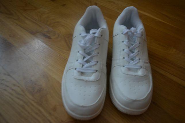 Кросівки—кріпери
