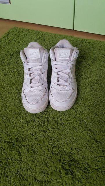 Кросівки Nike original