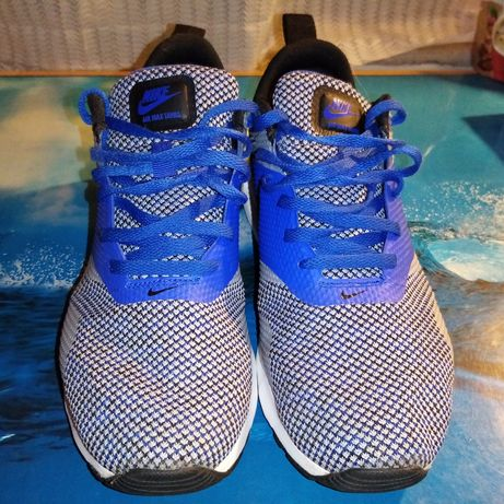 Продам кроссовки мужские