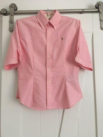 Koszula Ralph Lauren r.s