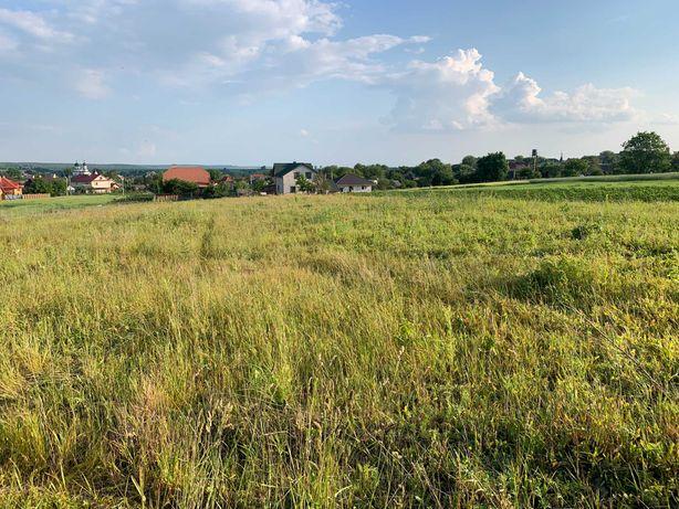 Продам земельну ділянку в С. Колоденка р-н Молодіжного 18 000 $