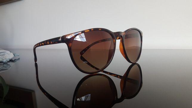 Nowe Okulary przeciwsłoneczne Anna Field