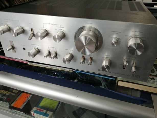 Pioneer SA 8500 MK2 Dual Mono Wzmacniacz
