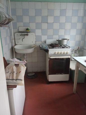 3х комнатная квартира от хозяина