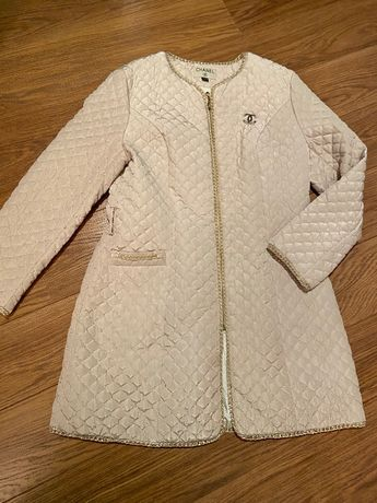 Плащ, пальто, пиджак, накидка