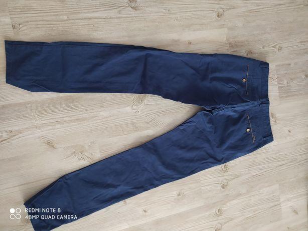 Nowe spodnie rozmiar 31 L 34