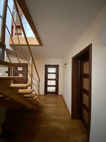 Pokoje, kwatery pracownicze, mieszkanie do wynajęcia/Łuków