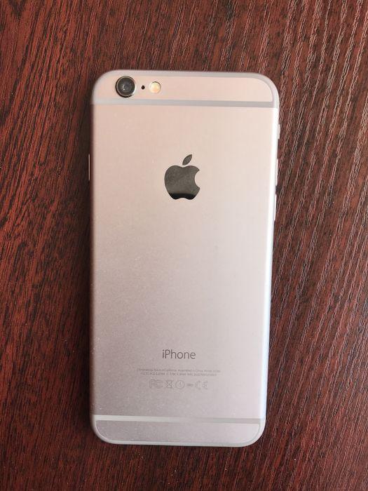 Iphone 6 стан нового Городок - изображение 1
